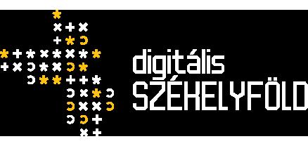 Digitális Székelyföld